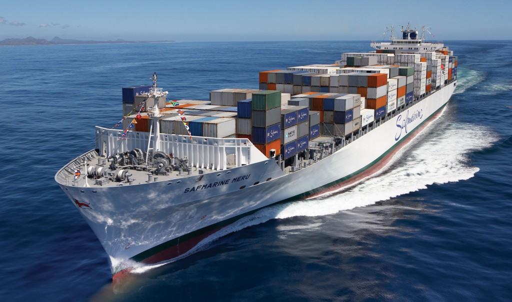 KKSP-Distribution-Cargo-Ship